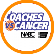 Join the NERR Coaches vs. Cancer Suits & Sneakers Challenge