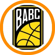 BABC Wins AAU 16u & 15u Super Showcases