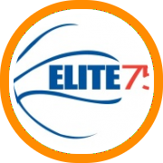 Elite 75 Camp Tips Saturday