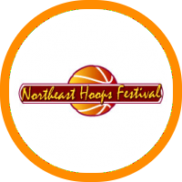 Northeast Hoops Festival