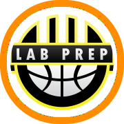 Lab Prep Camp Returning to NMH this June