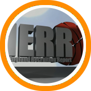 NERR-TV Release Academic Experience Highlights