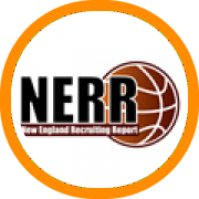 Follow NERR on Twitter, Instagram, and YouTube