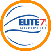 #E75 Frosh/Soph Less Than 3 Weeks Away