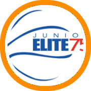 Junior Elite 75 features standout coaching staff