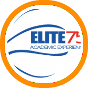 Elite 75 Academic Experience Returning March 12th