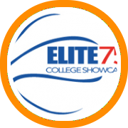 #E75 College Showcase Tips Thursday at WPI