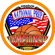 National Prep Championship field announced