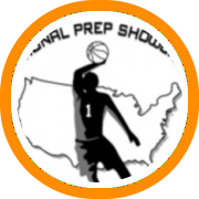 2020 National Prep Showcase cancelled