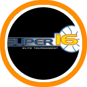 Super 16 Schedule Announced